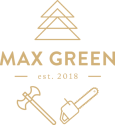 Max Green